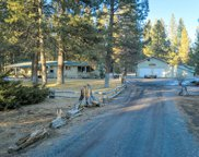 36315 Highway 62, Chiloquin image