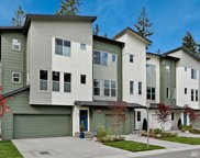 13420 lot 2 Manor Wy Unit A-5, Lynnwood image