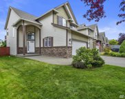 17706 106th St E, Bonney Lake image