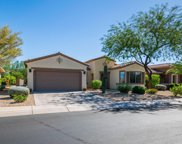 21235 N Mariposa Grove Lane, Surprise image
