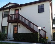 2817 74th Street W Unit 2817, Bradenton image