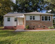 617 74th Street, Newport News South image