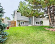 6043 South Dudley Way, Littleton image