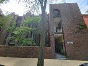 1750 N Wells Street Unit #201, Chicago image