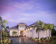16918 Verona Place, Lakewood Ranch image