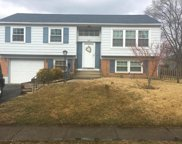 206 Clement   Drive, Somerdale image