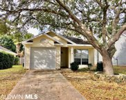 202 Southchase Ct, Fairhope image
