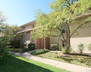 7665 E Eastman Avenue Unit C209, Denver image