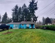 2303 N 149th St, Shoreline image