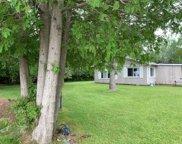 7568 Grand Point Road, Presque Isle image
