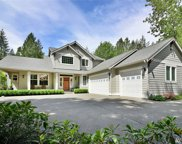 13520 Crescent Valley Dr NW, Gig Harbor image