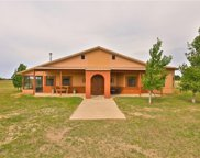 5787 County Road 499, Anson image