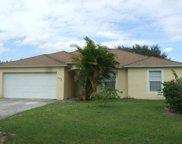 685 NW Treemont Avenue, Port Saint Lucie image