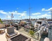235     Via Lido Soud, Newport Beach image