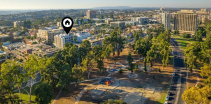 3265 5th Ave, Mission Hills