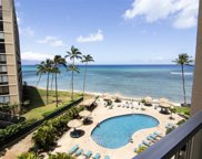 4365 Lower Honoapiilani Unit 515, Lahaina image