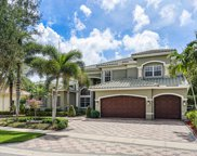 11878 Windmill Lake Drive, Boynton Beach image