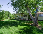 2702 Ferber Drive, Colorado Springs image