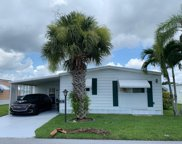 261 NE Cameo Way, Jensen Beach image