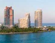 6800 Fisher Island Unit #6802 PH-2, Miami Beach image