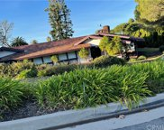 981     Paseo La Cresta, Palos Verdes Estates image