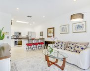 8205 Sandpiper Way, West Palm Beach image