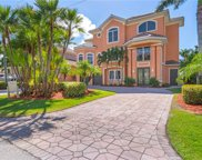 434 Germain Ave, Naples image