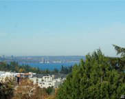 3204 81st Place SE Unit B303, Mercer Island image