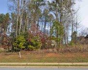 216 Brandau Lane, Simpsonville image
