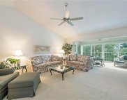 5895 Chanteclair Dr Unit 122, Naples image