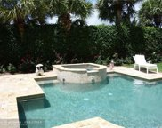 2999 Banyan Rd, Boca Raton image