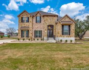 346 Barden Pkwy, Castroville image