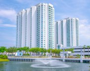241 Riverside Drive Unit 1410, Holly Hill image
