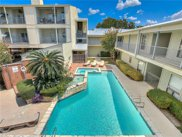 3840 Far West Blvd Unit 203, Austin image