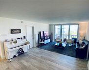 1111 Crandon Blvd Unit #A805, Key Biscayne image