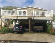 2027 Lark Dr., Surfside Beach image