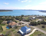 829 Kings Point Dr, Canyon Lake image