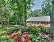 123 Crystal  Circle, Mooresville image