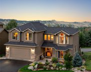 24039 High Meadow Drive, Golden image