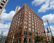801 S Wells Street Unit #203, Chicago image
