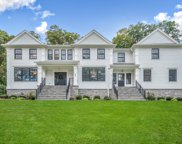 81 HIGHLAND AVE, Chatham Twp. image