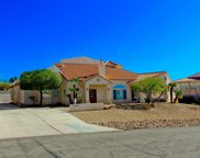 2200 Chip Dr. Dr, Lake Havasu City image
