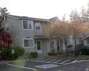 6108 202nd St SW Unit 101, Lynnwood image