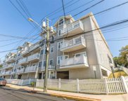 4500 Smith Ave, North Bergen image