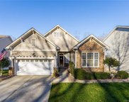 3136  Streamhaven Drive, Indian Land image