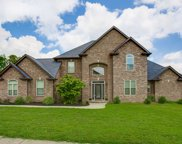354 Plantation Dr, Pleasant View image