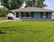 8010 50th  Street, Indianapolis image