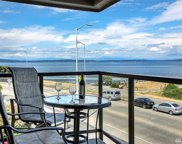1140 Alki Ave SW Unit 306, Seattle image