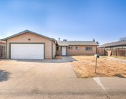 1511  6th Street, Lincoln image