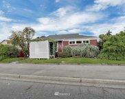 3101 S 74th Street, Tacoma image